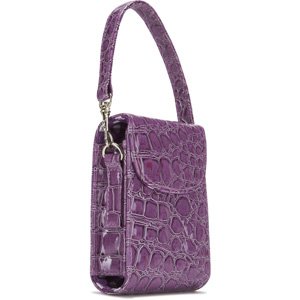 Case Logic Women's Trend Case for Camera (Purple)