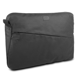 Built City Collection 16 Laptop Sleeve