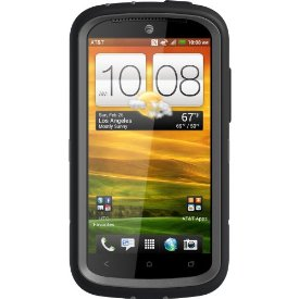 OtterBox Defender Series Case for HTC One VX - Knight