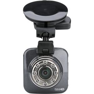 Uniden CAM500 HD Dash Cam Automotive Video Recorder (Refurbished)