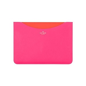 Kate Spade Slip Sleeve for Surface Pro, Pro 4 and Pro 3 (Pink)