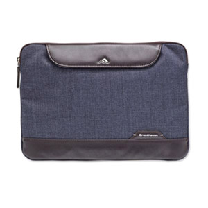 Brenthaven Collins Sleeve Plus for Tablets