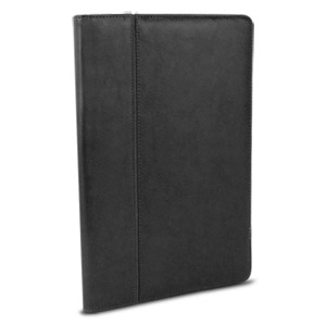 Maroo Leather Folio Case for Microsoft Surface 2 and RT (Open Box)