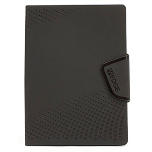 M-Edge Sneak Power Charging Folio Case for Surface 3