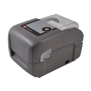 Label/Receipt Printers
