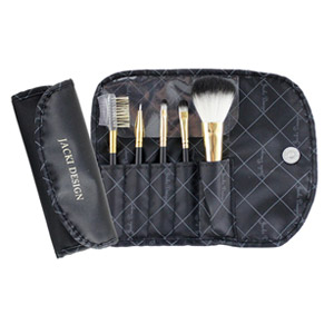 Make-Up Brush Sets