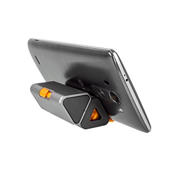ColorWay Premium Cleaning Kit & Folding Stand for Mobile Device