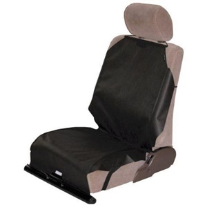 Save-A-Seat Retractable & Removable Seat Cover