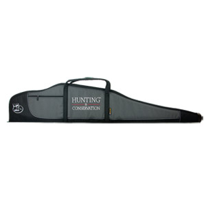 Allen Company 48 Backcountry Scoped Rifle Case Hunting is Conservation