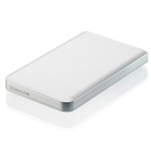 Verbatim Mobile Drive 1TB USB 3.0 External Hard Drive with Magnesium Enclosure