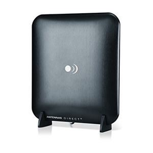 ClearStream Micron Indoor Antenna - 25 Mile Range