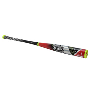 Louisville Slugger Omaha 516 Senior League Baseball Bat31