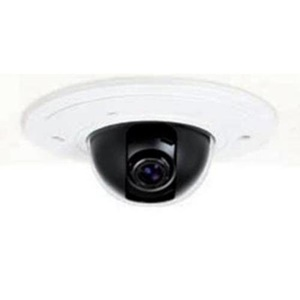 AXIS 5502-361 Ceiling Mount For P3343 Fixed Dome Network Camera - Clear
