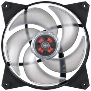Cooler Master MasterFan Pro MFY-P4DN-15NPC-R1 140mm PWM RGB Cooling Case Fan (Refurbished)