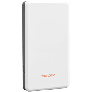 Ventev Powercell 3015 3,000mAh Power Bank with MicroUSB Cable, Open Box