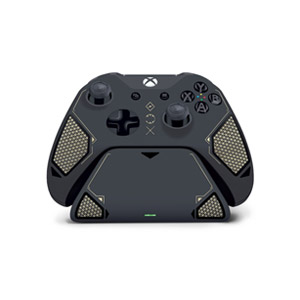 Controller Gear Official Recon Tech Special Edition Xbox One Charging Stand