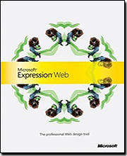 Microsoft Expression Web 2.0 (Upgrade Edition)
