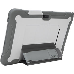 Targus SafePort Rugged Max Pro Healthcare Tablet Case for Dell Venue 10 Pro 5056