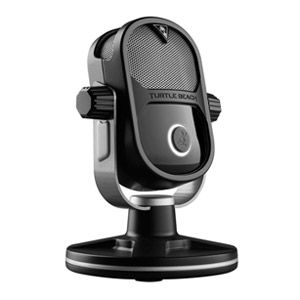 Turtle Beach Ear Force Stream Mic for Console and PC