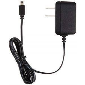 AC Adapter for Nintendo 3DS XL, 3DS, and 2DS