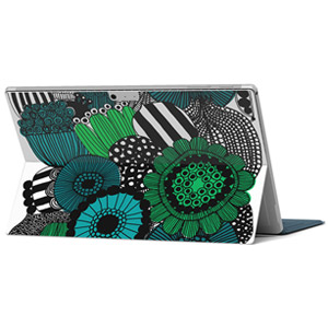 Marimekko Siirtolapuutarha Skin for Microsoft Surface Pro and Surface Pro 4