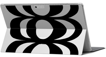 Marimekko Kaivo Skin for Microsoft Surface Pro and Surface Pro 4