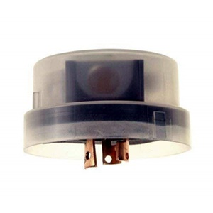 Westek LC120BC-4Outdoor Twist Lock Photoelectric Light Control