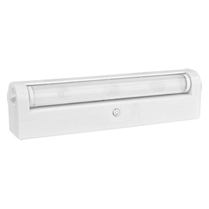 Hampton Bay LPL640WTHD LED Under Cabinet Light - White