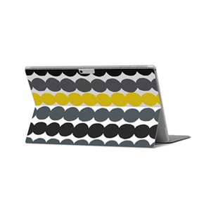 Marimekko Rasymatto Skin Case for Microsoft Surface Pro