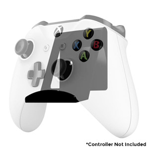 FORZA DESIGNS Xbox One S Controller Wall Mount