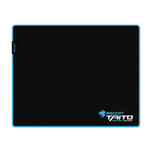 Roccat Taito Control Endurance Gaming Mousepad, Open Box