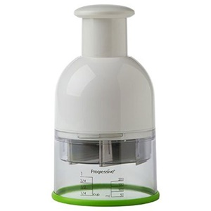 Prepworks by Progressive Food Chopper