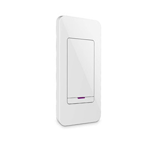 iDevices IDEV0020 Bluetooth Wireless Instant Switch