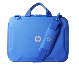 HP Chromebook 11 Always On Carry/Travel Laptop Case M7U13AA