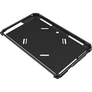HP Carrying Case for Zbook X2 G4 Tablet - Black Y7B68AA